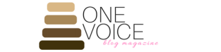 cropped-one-voice-logo.png